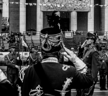 Budapest Blog-16