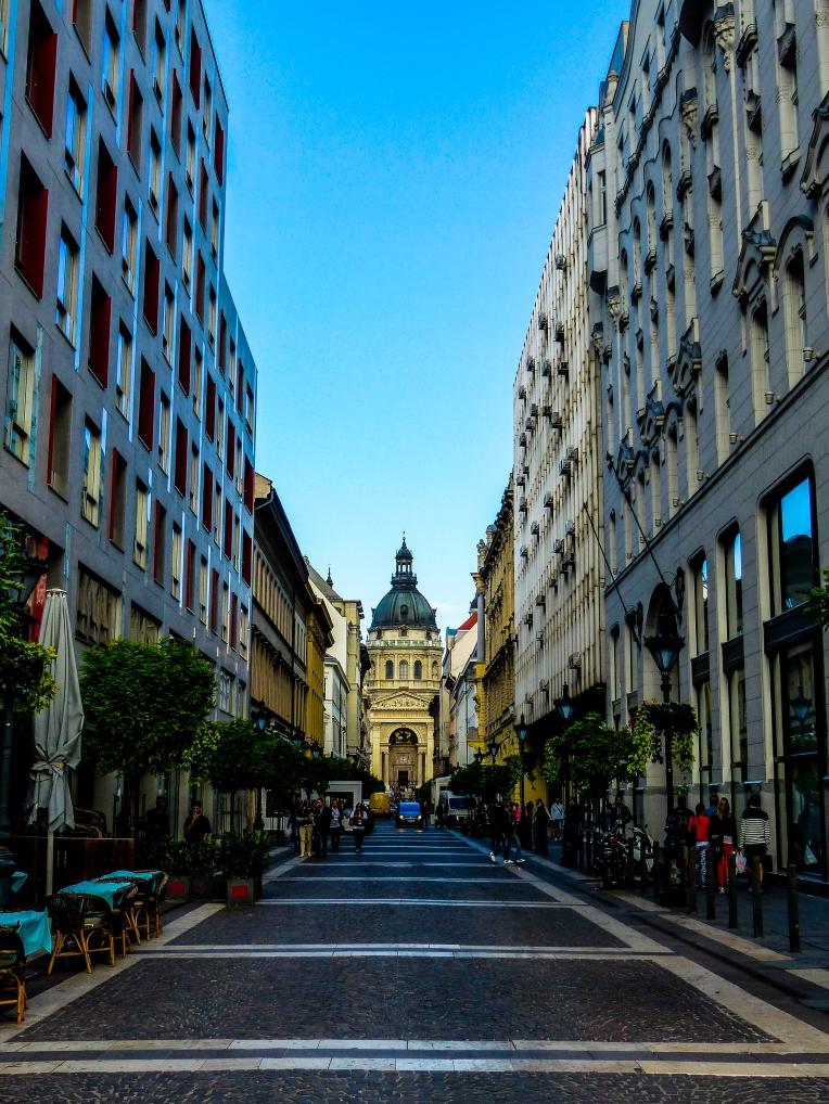 Budapest Blog-22
