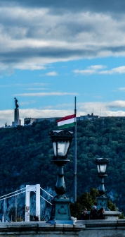 Budapest Blog-23
