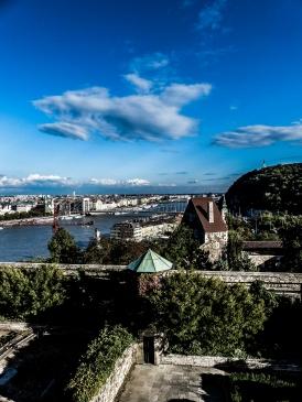 Budapest Blog-27