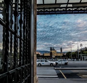 Budapest Blog-3