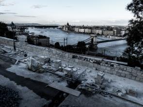Budapest Blog-33