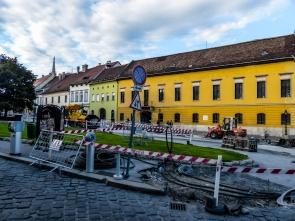 Budapest Blog-34