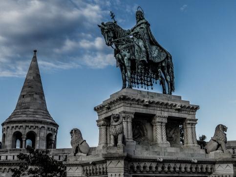 Budapest Blog-39