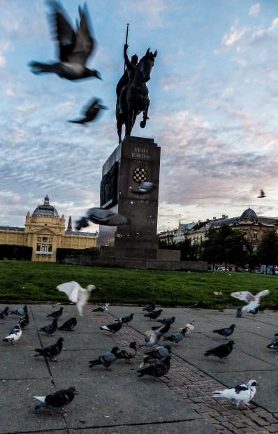 Budapest Blog-4