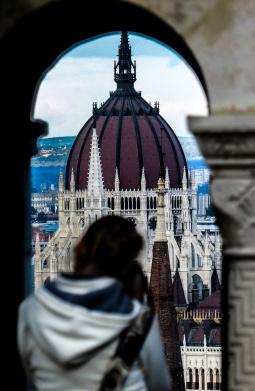 Budapest Blog-41