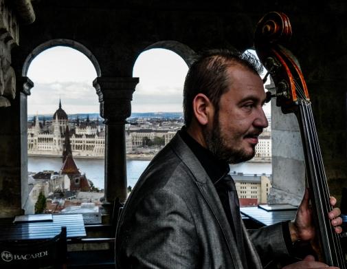 Budapest Blog-42
