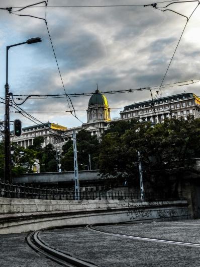 Budapest Blog-45