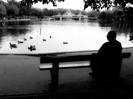 Budapest Blog-52