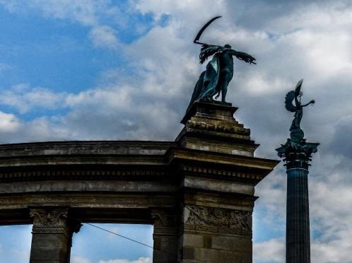 Budapest Blog-55