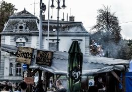 Budapest Blog-56