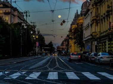 Budapest Blog-6