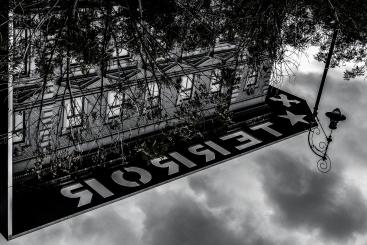 Budapest Blog-61a