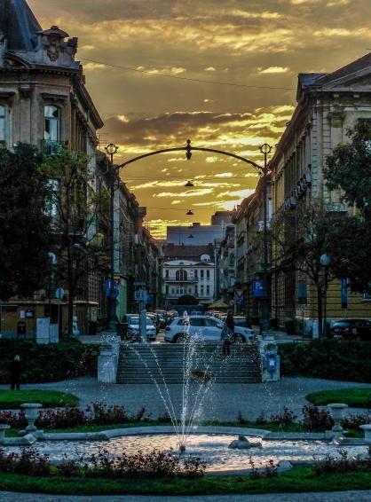 Budapest Blog-7