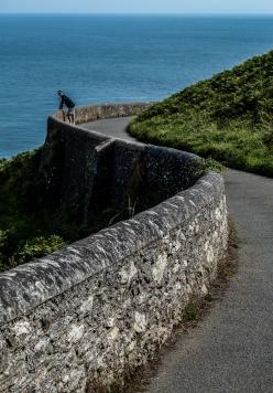 Devon Blog-36