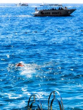 Dubrovnik Day 1-10