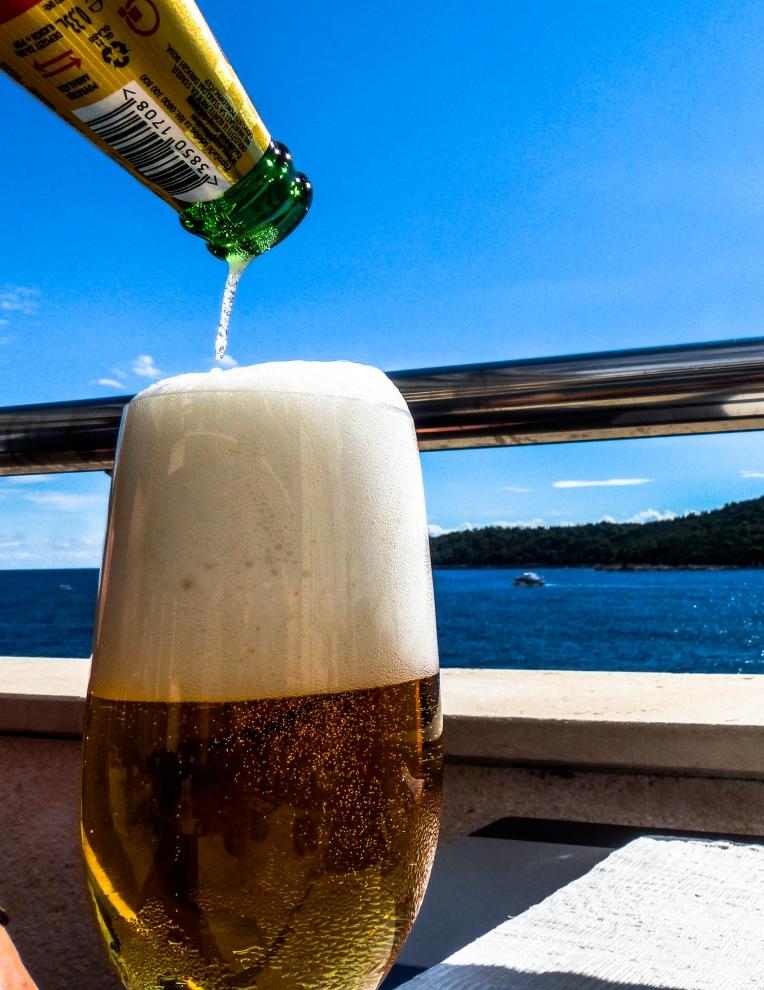 Dubrovnik Day 1-12