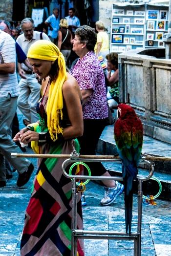 Dubrovnik Day 1-16