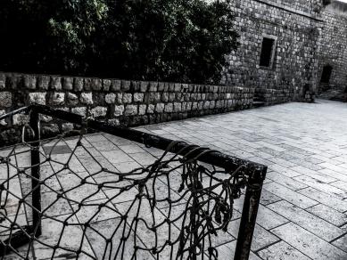 Dubrovnik Day 1-20