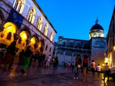 Dubrovnik Day 1-30