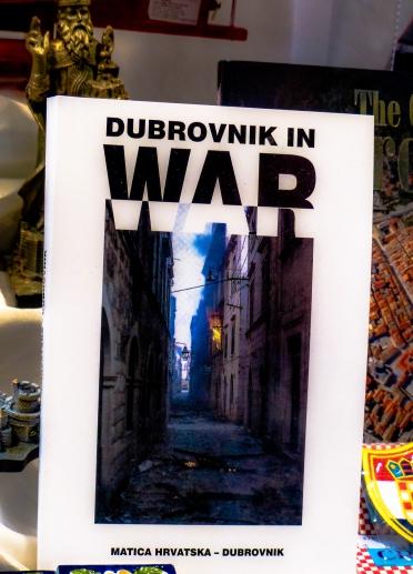 Dubrovnik Day 1-31