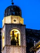 Dubrovnik Day 1-32