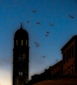 Dubrovnik Day 1-34