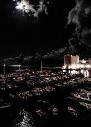 Dubrovnik Day 1-43