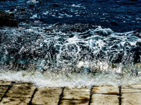 Dubrovnik Day 1-9