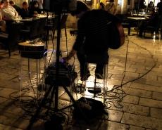 Dubrovnik Day 1