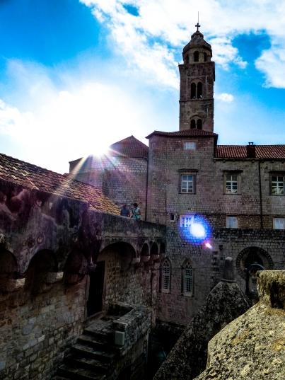 Dubrovnik Day 2-12