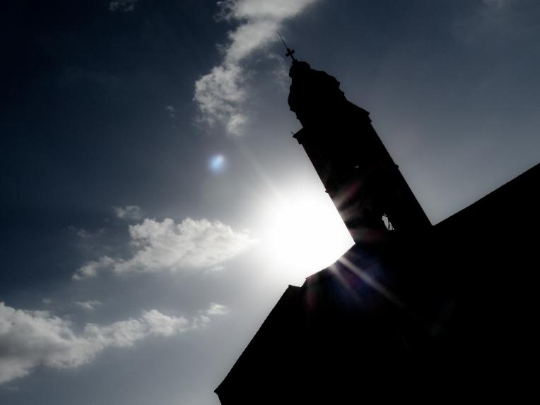Dubrovnik Day 2-13