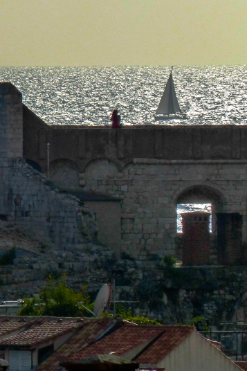 Dubrovnik Day 2-14