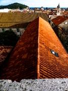 Dubrovnik Day 2-16