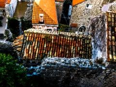 Dubrovnik Day 2-17