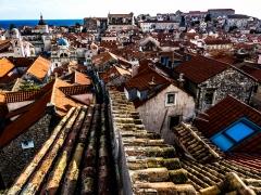 Dubrovnik Day 2-18