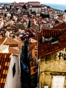Dubrovnik Day 2-21