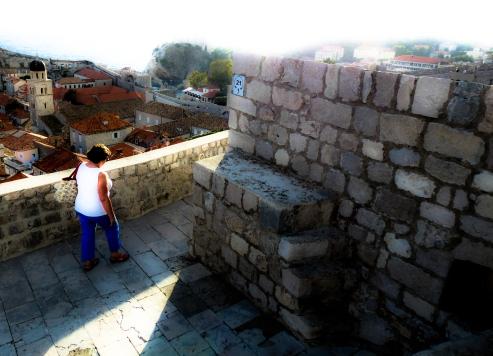 Dubrovnik Day 2-22