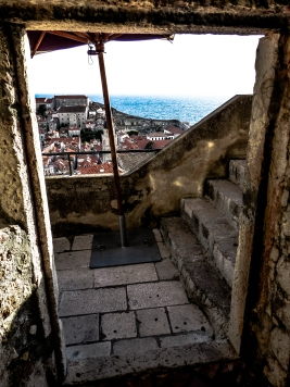 Dubrovnik Day 2-23