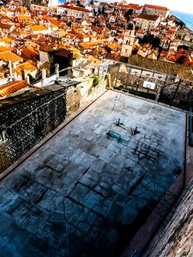 Dubrovnik Day 2-32