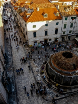 Dubrovnik Day 2-33