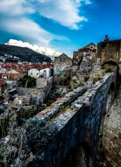Dubrovnik Day 2-34