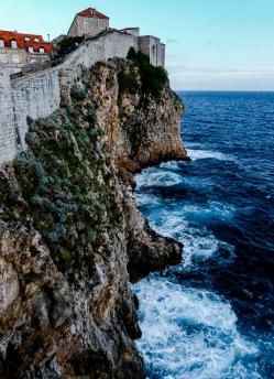 Dubrovnik Day 2-35