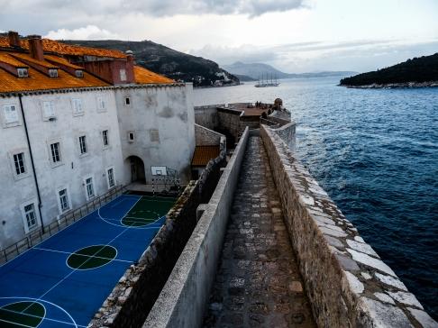 Dubrovnik Day 2-39