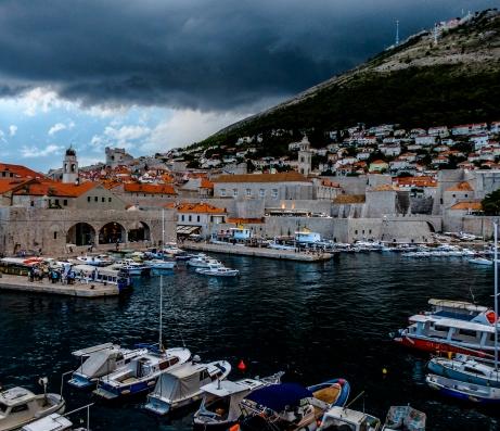 Dubrovnik Day 2-40