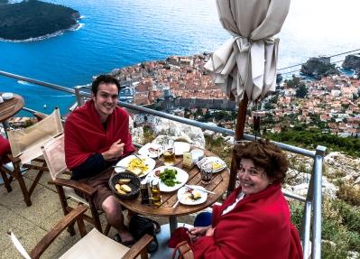 Dubrovnik Day 2-7