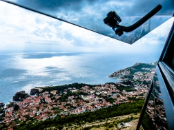 Dubrovnik Day 2-9