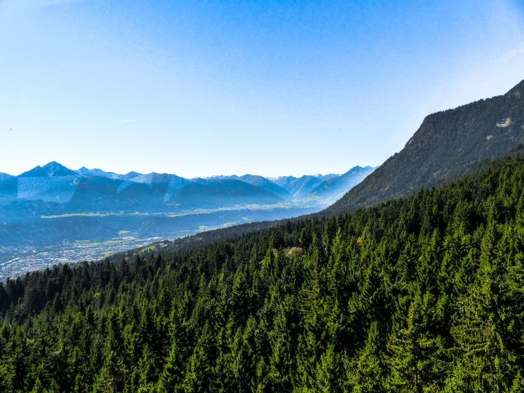 Innsbruck-12