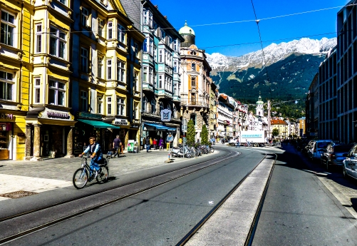 Innsbruck-2