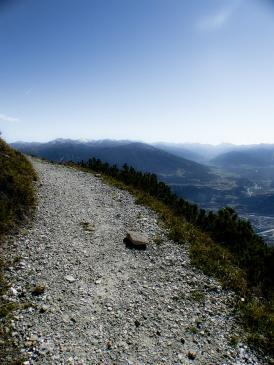 Innsbruck-24